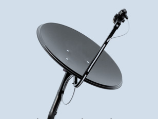 Satellite TV Installers Repairs Walworth SE17